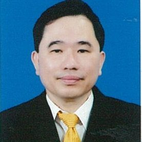Mr. Un San