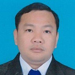 Mr. Yim Sam Ang