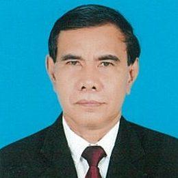 Mr. Koy Vicheavudh