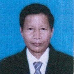 Mr. Duong Sara