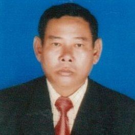 Mr. Nem Mony