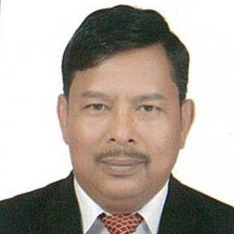 Mr. Sok Mony