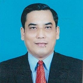 Mr. Duch Sokha