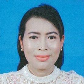 Ms. Keo Rotha