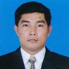 Mr. Hun Sereyvathana