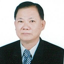 Mr. Meach Lim Hour