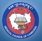Cambodian Midwives Council (គណៈឆ្មបកម្ពុជា)