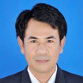 Mr. Sen Sou Thnou