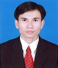 Mr. EK VI BOL